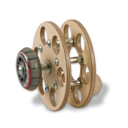 multiplex-leer-bobina-150-30