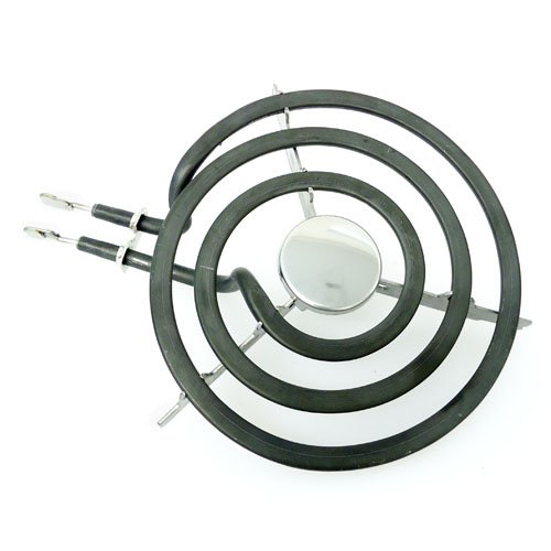 Gas Range Oven Stove Ignitor Igniter WB13K0004 (Range Oven Igniter Part Wb13k0004 compare prices)