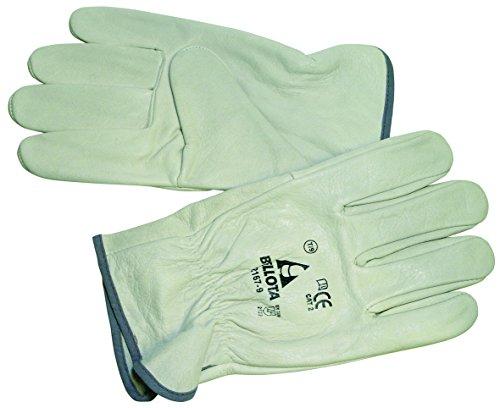 bellota-72167-10-guantes-piel-talla-10