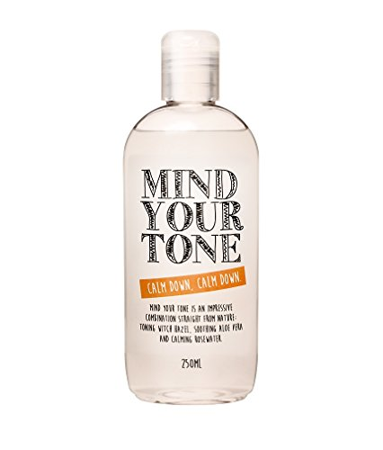 mind-your-tone-witch-hazel-aloe-vera-and-rosewater-toner-250ml-whytheface