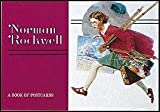 Norman Rockwell: A Book of Postcards