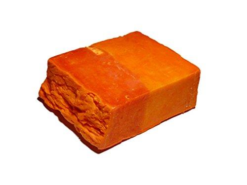 pflegende-schafmilchseife-grapefruit-orange-kaltgeruhrt