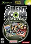 Silent Scope Complete - Xbox