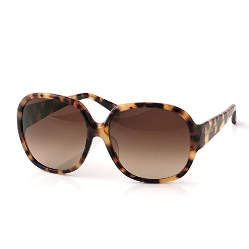 folli-follie-sunglasses-butterfly-brown