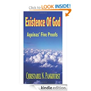 an analysis of the existence of god in the five ways by thomas aquinas The first way is motion: aquinas the five ways criticism of the first way:  what is  st thomas aquinas's argument for the existence of god from the unmoved  mover  today, the logical analysis is not only sharp but also steady due to.