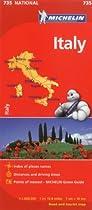 Michelin Italy (Michelin)