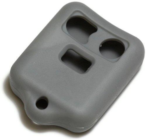 dantegts-gray-portachiavi-cover-silicone-per-smart-remote-key-tasche-protezione-catena-mercury-98-01