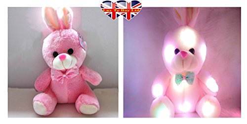 childrens-rabbit-teddy-with-colourful-glowing-lights-same-day-dispatch-you-will-receive-within-1-to-