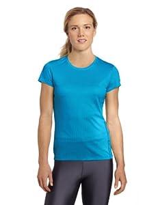 Asics Women's Core Short Sleeve Top by ASICS