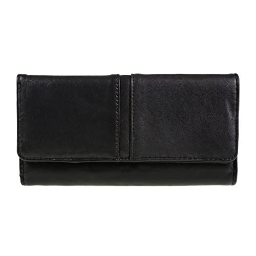 Popular 10 Soft Leather Purses