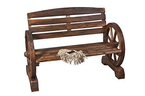 alte wagenr der preisvergleiche erfahrungsberichte und kauf bei nextag. Black Bedroom Furniture Sets. Home Design Ideas