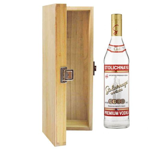 700ml-stolichnaya-gold-vodka-in-hinged-wooden-gift-box