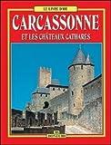 echange, troc Deveze l. - Carcassonne et les Chateaux Cathares Fran Ais