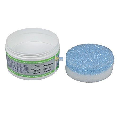 250g-wpro-unc502-original-putzstein-natur-terrabianca-reiniger-pflege-politur-mit-schwamm-fur-glatte