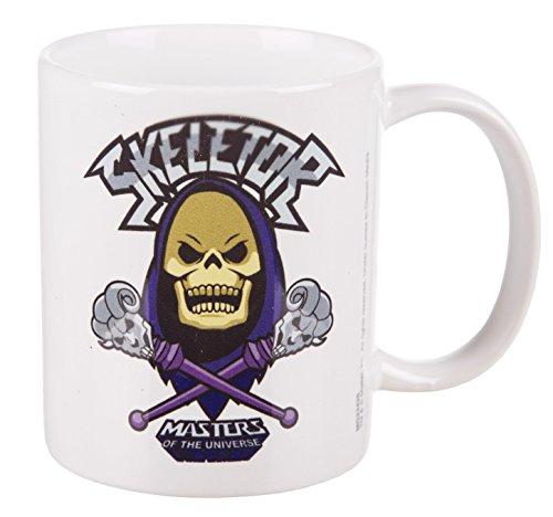 Skeletor Bad per la tazza dellosso
