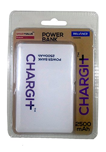 Chargit-2500mAh-Slim-Power-Bank