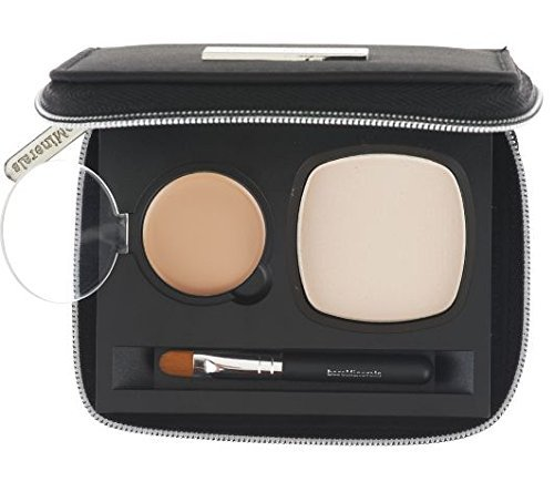 bare-minerals-flawless-complexion-conceal-finish-by-bare-escentuals