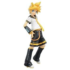 """-Project DIVA Arcade-Premium Figure""""LEN KAGAMINE""""/SEGA: Toys & Games"""