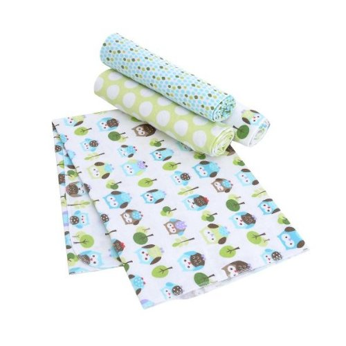 Just Born Baby Bedding 560 front