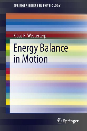 energy-balance-in-motion-springerbriefs-in-physiology