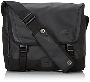 North face bag m