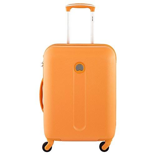 delsey-bagaglio-a-mano-blu-oltremare-blu-00380080112