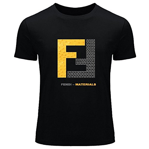 fendi-for-2016-mens-printed-short-sleeve-tops-t-shirts-xxx-large