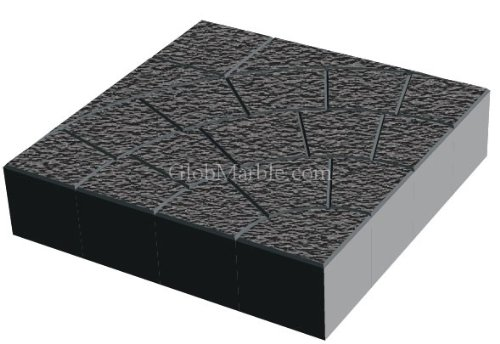 Paver Stone Mold Ps 30094 front-184966