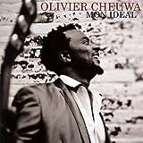 echange, troc Olivier Cheuwa - Mon Ideal