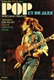 img - for Le livre d'or 77 de la pop et du jazz (French Edition) book / textbook / text book