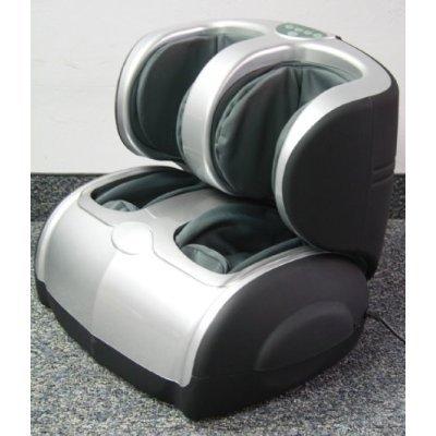 Brookstone Massage Chair 5531