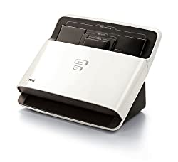 NeatDesk Desktop Scanner and Digital Filing System