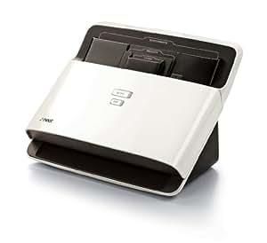 NeatDesk Desktop Scanner and Digital Filing System - PC