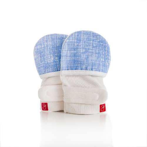 The Scratch Mitts that actually work! Watching a young child, toddler or baby with eczema, psorisis or any itchy skin rash is heart-breaking. Suffering a sleepless night thanks to baby eczema and then finding abandoned scratch mitts where your little one wriggled out of .
