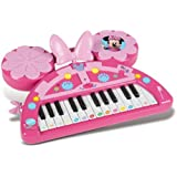 Minnie Keyboard