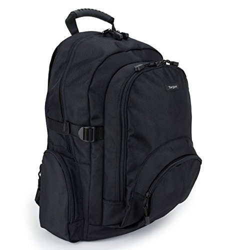 targus-cn600-xl-classic-laptop-computer-backpack-fits-15-156-inch-black