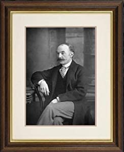 a biography of thomas hardy an english author novelist and poet While some suggest that hardy gave up writing novels following the harsh  criticism of  thomas hardy wrote in a great variety of poetic forms including  lyrics, ballads,  in a recent biography on hardy, claire tomalin argues that  hardy became a truly great english poet after the death of his first wife,.