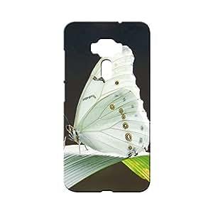 G-STAR Designer Printed Back case cover for Lenovo Zuk Z1 - G1914