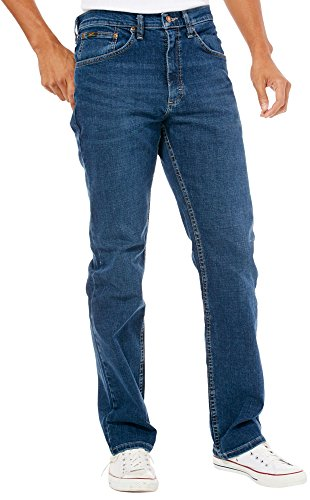 lee-mens-premium-select-classic-fit-straight-leg-jean-boss-34w-x-32l