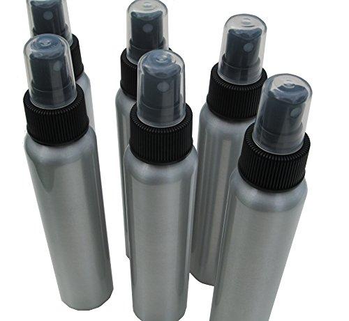 4oz-bullet-style-aluminum-fine-mist-spray-atomizer-bottles-6-pack