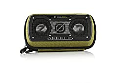 Goal Zero 94004 Green Rock Out 2 Portable Speaker