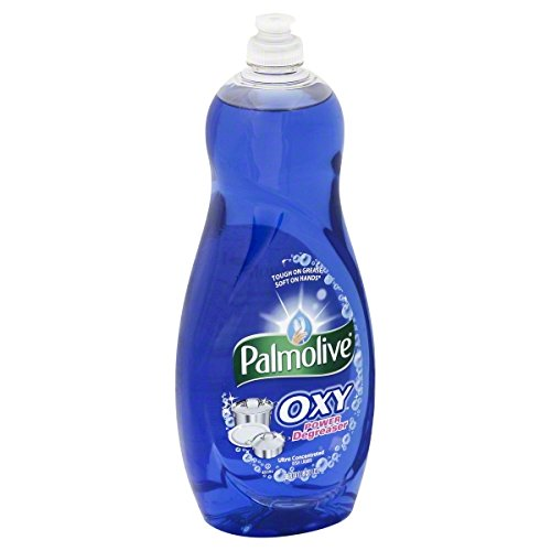 palmolive-ultra-oxy-power-degreaser-dish-wash-liquid-38-ounce