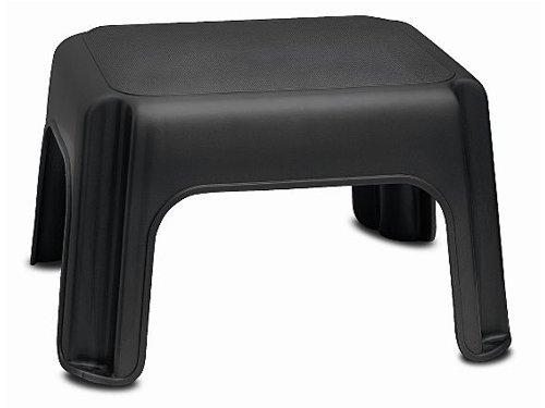 addis-step-stool-black