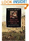 The Cambridge Companion to English Literature, 1650-1740 (Cambridge Companions to Literature)