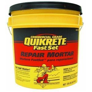 sakrete-of-north-america-124120-20-lb-fs-repair-mortar