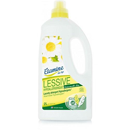 etamine-du-lys-linge-lessive-hypoallergenique-2-l