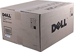 Dell 5100cn Imaging Drum Kit 35000 Yield