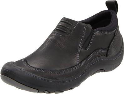 1544b4ab3844ae 健步)Clarks Women s Thomke Waterproof Boot其乐防水女靴, 59.12