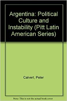 Cultural Diversity, Economic Development and Societal Instability