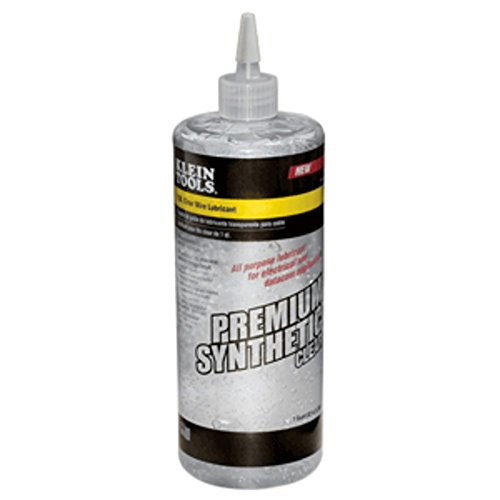 klein-tools-premium-synthetic-clear-wire-pulling-lubricant-1qt-marine-boating-equipment